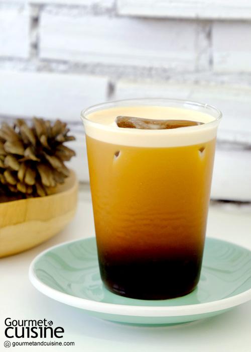 Blessed Café