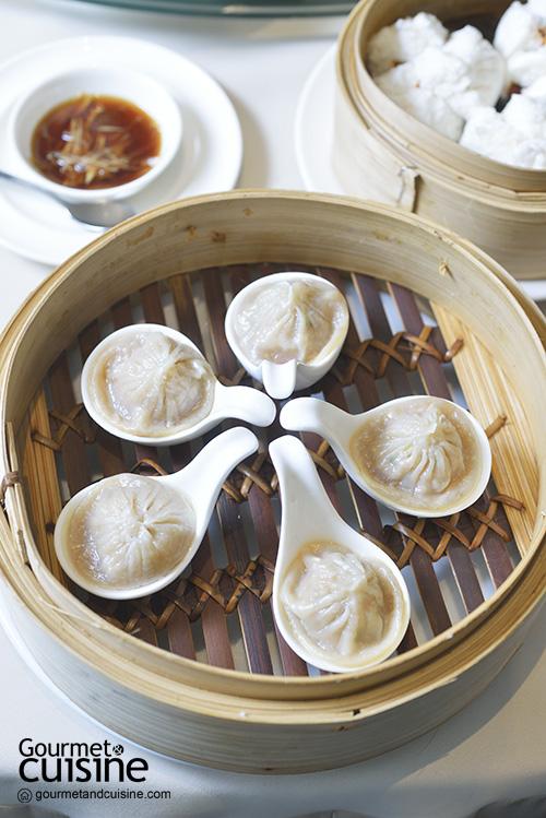 DRAGON Luxury Chinese Cuisine