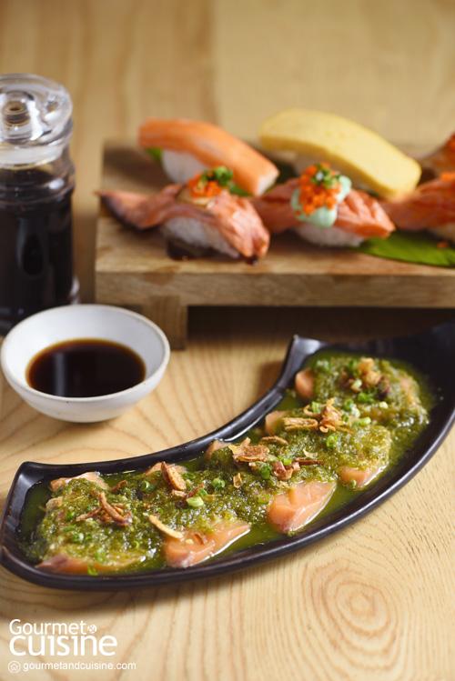 Neta Fish & Meat