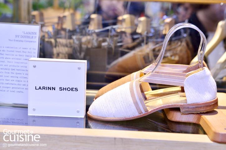 อีโค่แฟชั่น (Eco Fashion)