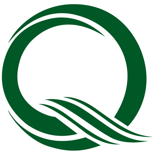 สัญลักษณ์ Q
