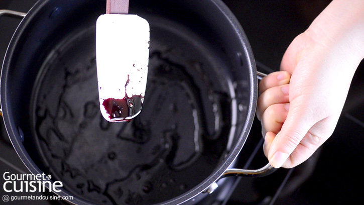 Wine Salt เกลือไวน์ทำเองก็ได้ง่ายจัง