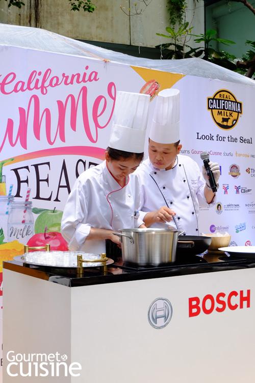 Gourmet Foodie Fest #2 by Gourmet & Cuisine