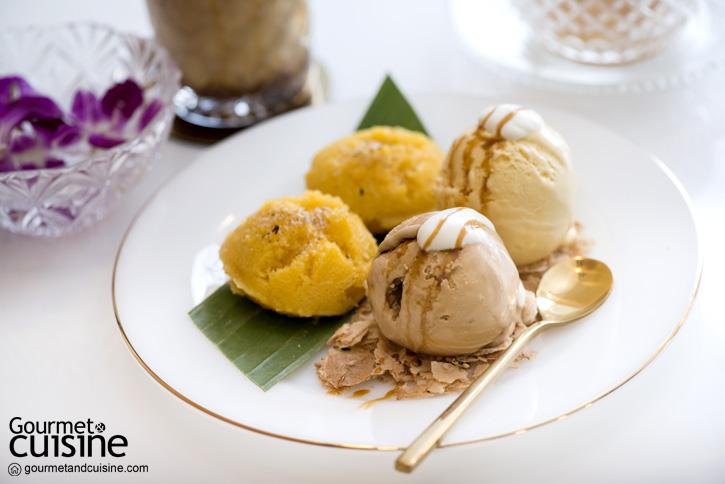 ไอศกรีมขนมตาล