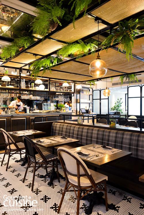 Café Pla