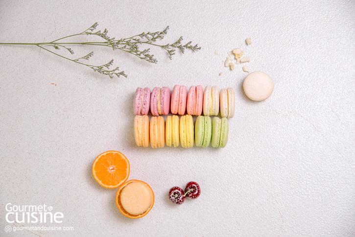 Sweet Stories