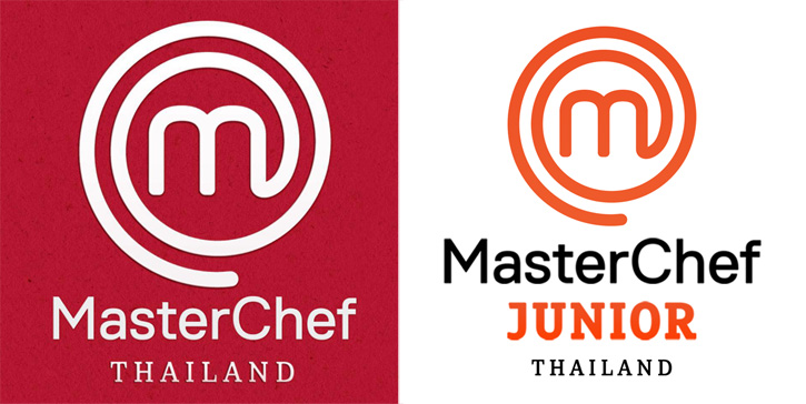 Master Chef Thailand Phenomenon