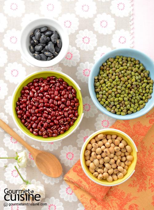 โปรตีนและกรดอะมิโนกินอย่างไรให้พอดี