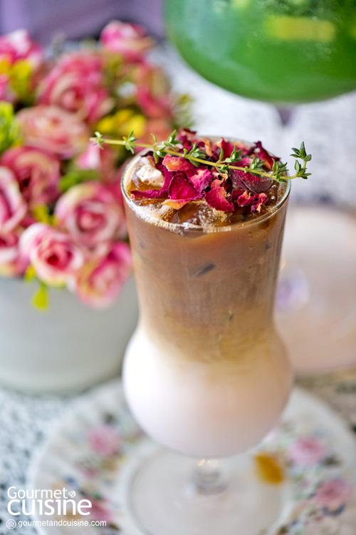 Disjarus Craft and Café