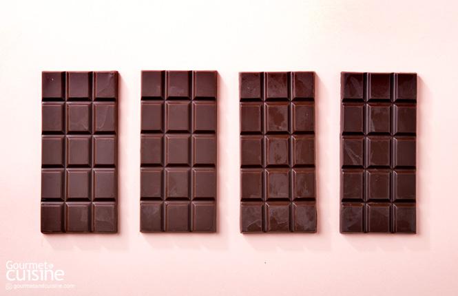 Aimmika Chocolate