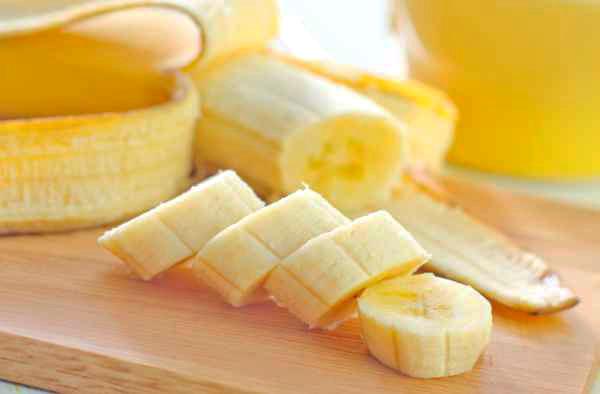 กล้วยไข่ไอศกรีม