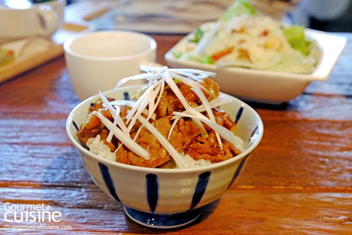 Peko Hokkaido Kitchen