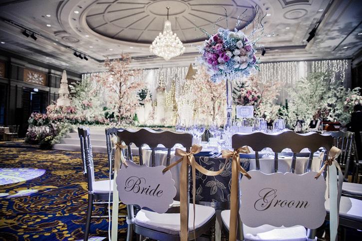 Wedding Fair by Sabuy Wedding