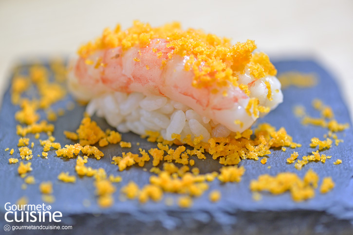 Charm Shabu & Donburi กินอาหารญี่ปุ่นสไตล์ฮอกไกโดครบ! จบในที่เดียว