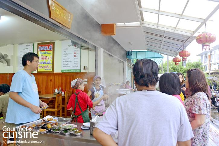 10 ร้านติ่มซำ+อาหารเช้า อร่อยสไตล์ภูเก็ตต้องไปโดน
