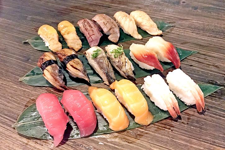 Ichigo Café & Mini Bar อาหารญี่ปุ่นสไตล์โฮมเมดอร่อยเหมือนทำกินเองที่บ้าน