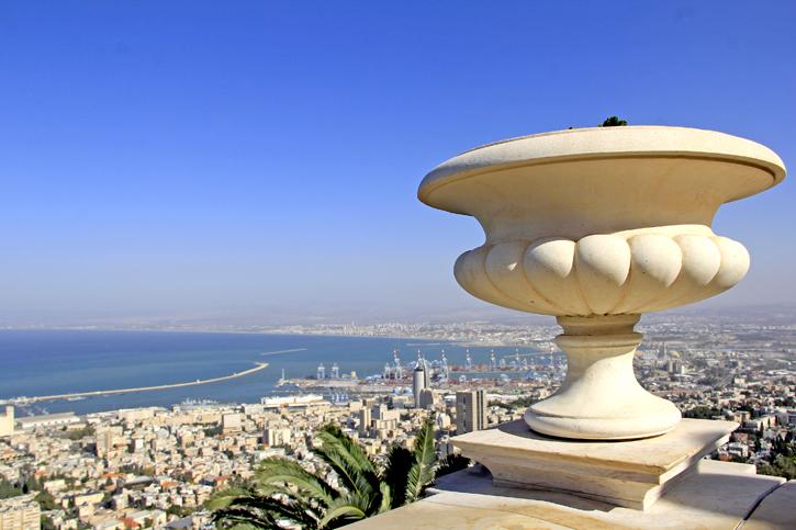 """เที่ยวอิสระตามหัวใจ เยือนศูนย์กลางวัฒนธรรมชาวยิวที่ """"อิสราเอล"""" (Israel)"""