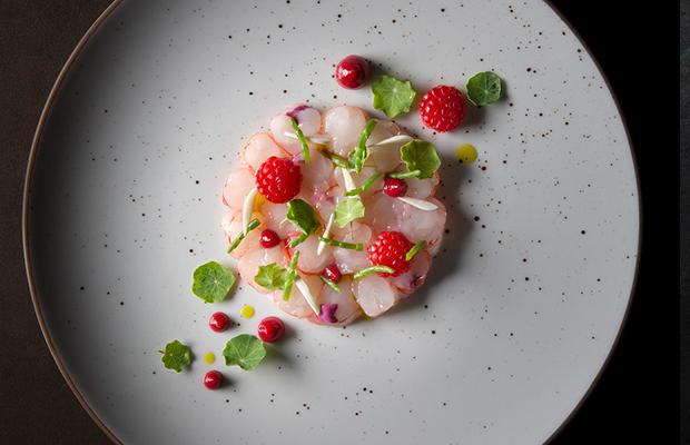 The World's 50 Best Restaurants 2019