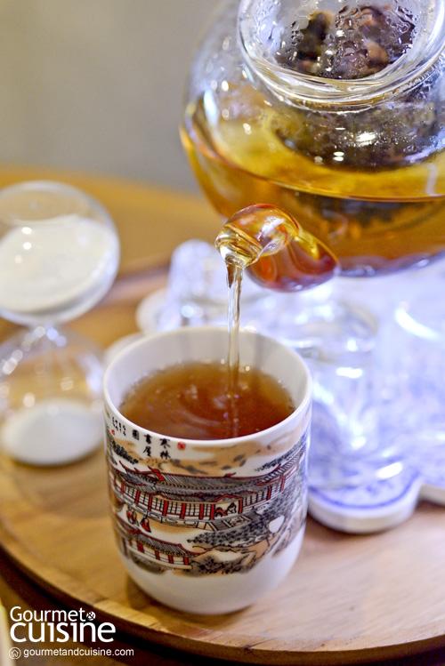เวฬาฌา ช่วงเวลาแห่งชาดี