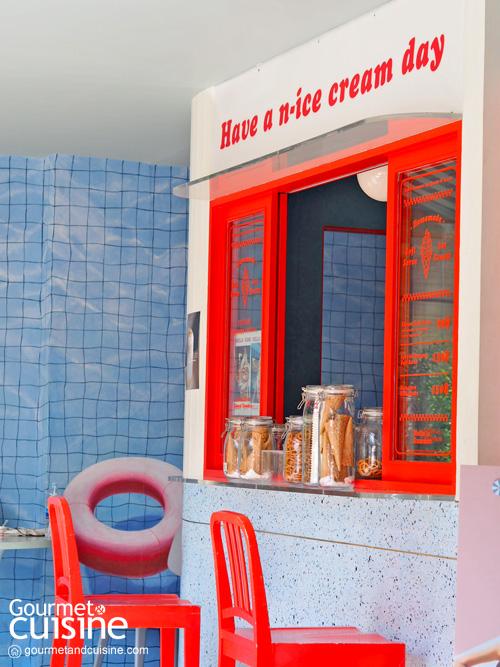 13 ร้านอร่อยครบจบทั้งคาวหวานในย่านอารีย์-สะพานควาย
