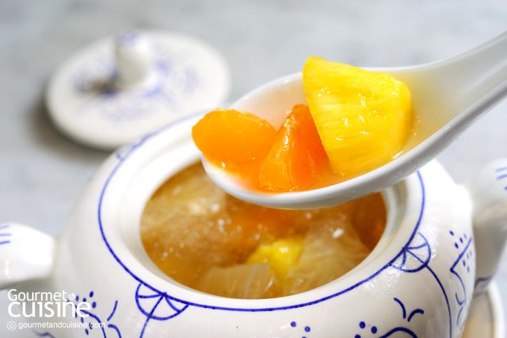 ส้มฉุน