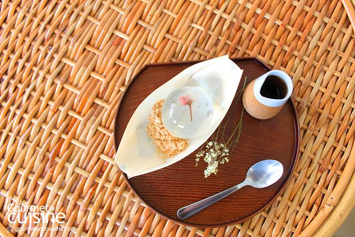 SAMATEA CAFE