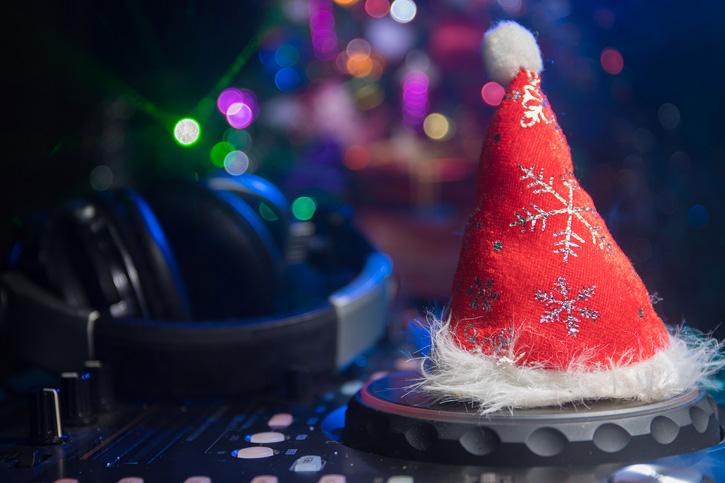 คุณ และครอบครัว  มาร่วมเฉลิมฉลองเทศกาลคริสต์มาส ด้วยมื้ออาหารสุดพิเศษที่ โรงแรม อนันตรา สาทร กรุงเทพ