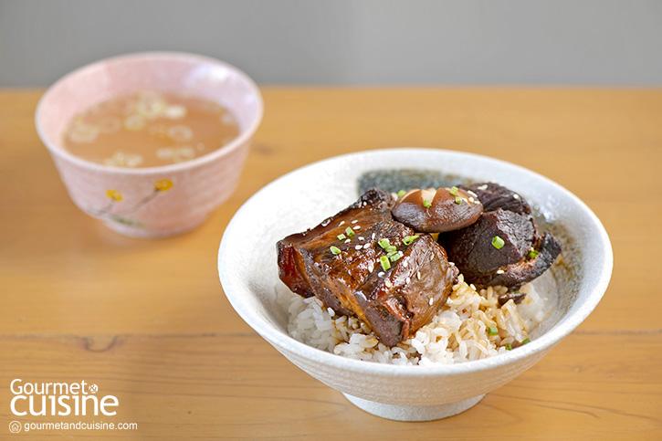 Minami ส่งตรงความอร่อยจากจังหวัดคากาวะสู่ Warehouse 26
