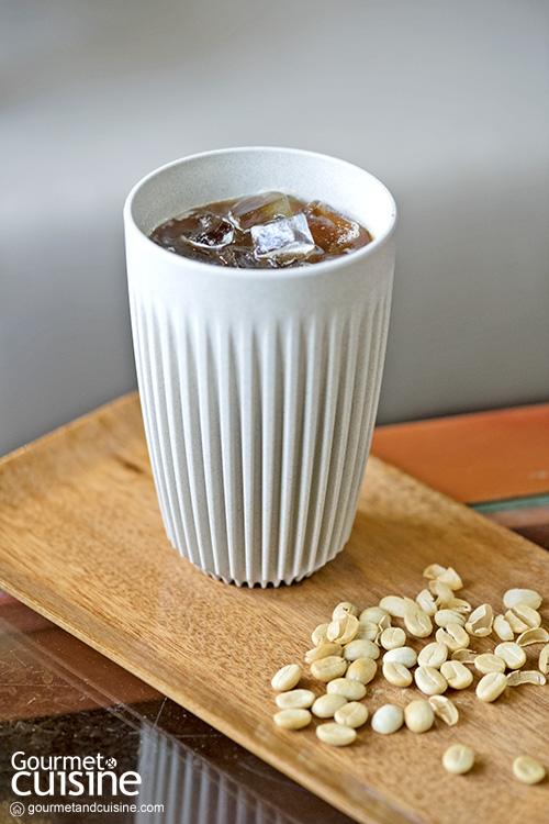 คนรักกาแฟทั้งหลายจะได้รื่นรมย์ไปกับ Specialty Coffee