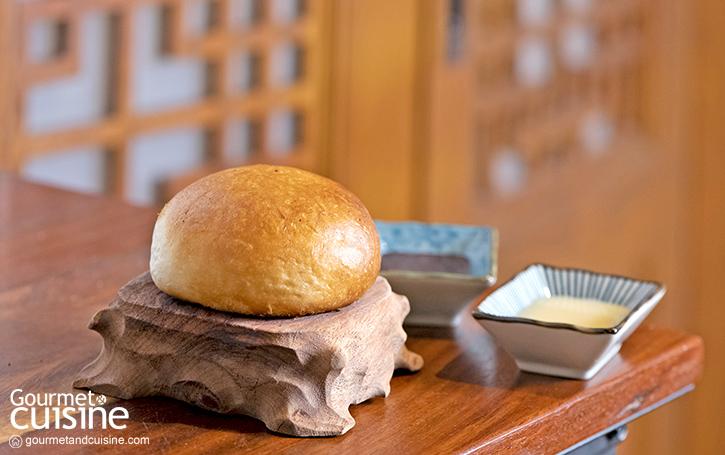 Tai Guan Café คาเฟ่จีนสุดเก๋ในบ้านเก่าอายุ 200 ปี แห่งตลาดน้อย
