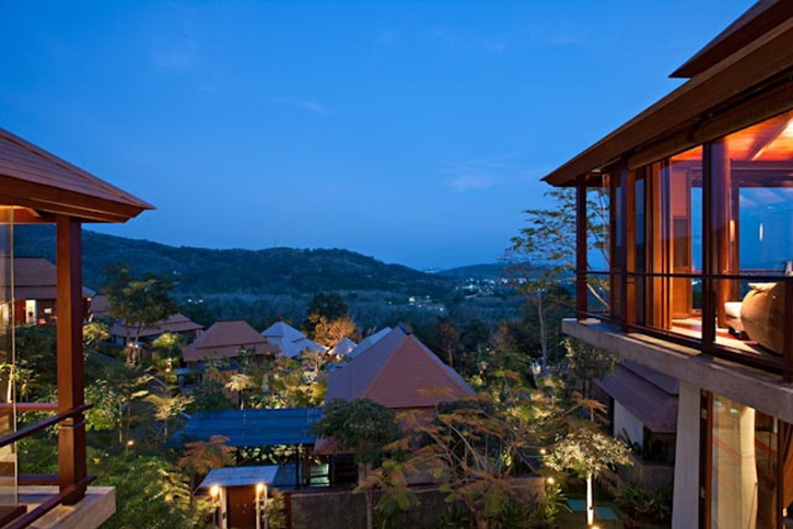 โฉมใหม่ Villa Zolitude Resort & Spa สวรรค์บนดินของภูเก็ต