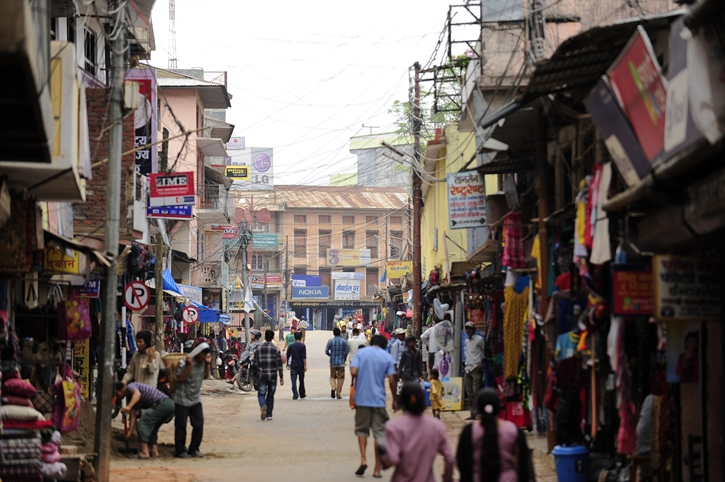 ตะลุยเมืองทานเซน ประเทศเนปาลในมุมใหม่ที่แตกต่างออกไปจากเดิม
