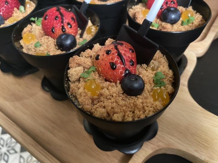 ควิซีน โซลูชั่น จัดงาน International Sous Vide Day เฉลิมฉลองวันเกิด ดร.บรูโน คูสโซ้ลท์ ผู้คิดค้นนวัตกรรมการปรุงอาหารแบบซูวี