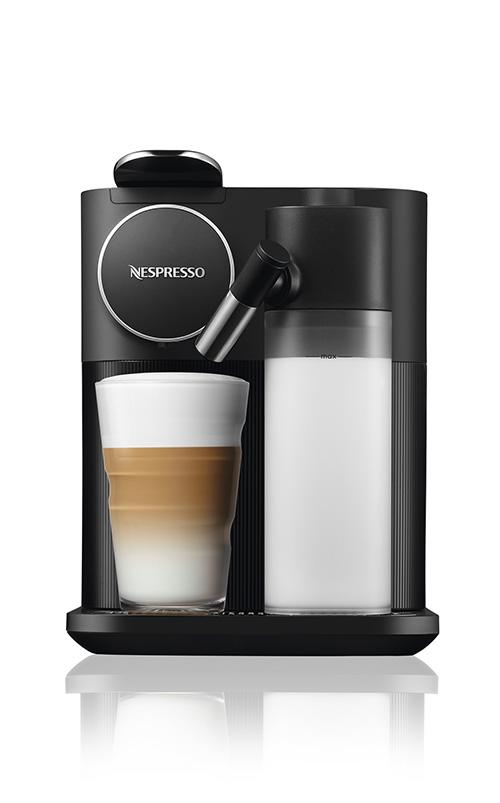เครื่องชงกาแฟ Gran Lattissima (แกรน ลาทิสสิมา)