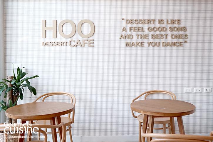 Café Hoo