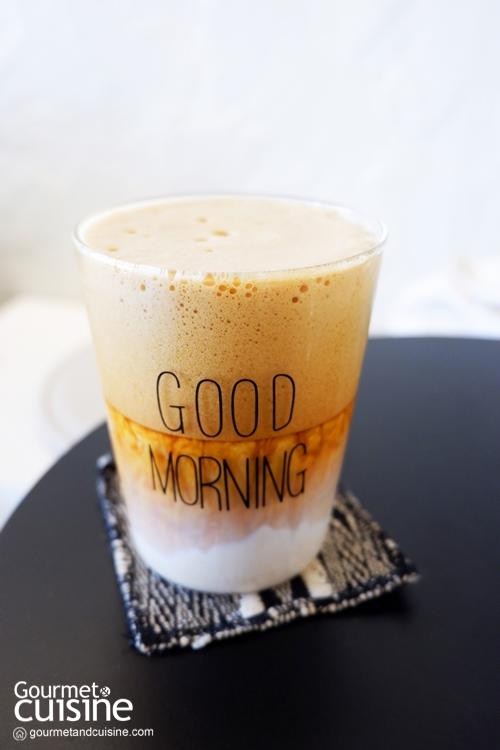 Lalula Café