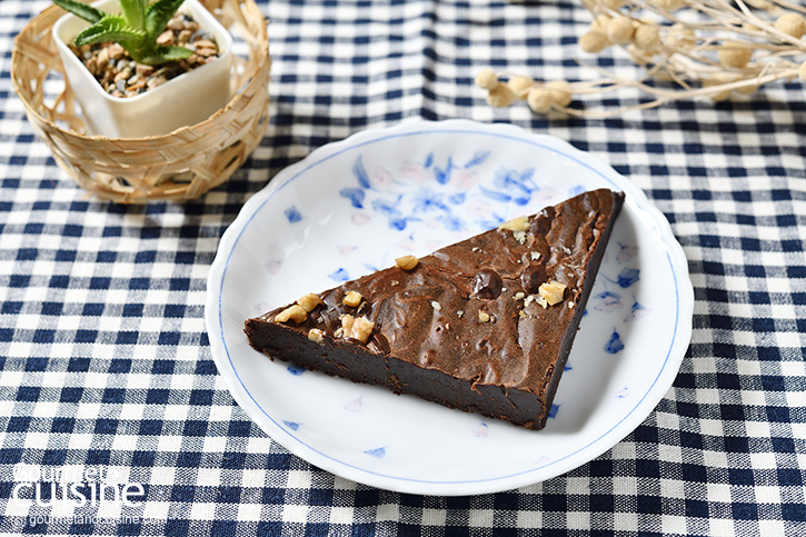 I Eat CakeCafé เค้กที่เราอยากกินซ้ำๆ