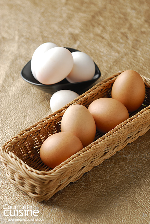 อาหารและปัจจัยที่ส่งผลต่อการเพิ่มความเสี่ยงของมะเร็ง
