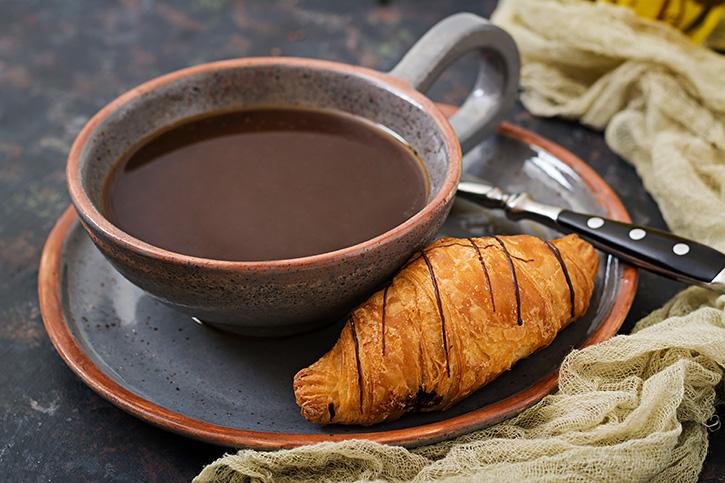 10 อาหารเช้า ทั่วโลก
