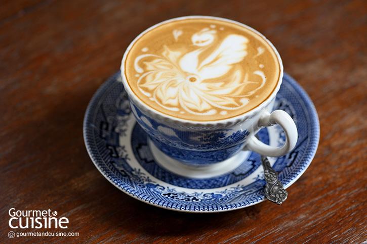 Matoom Coffee
