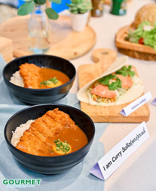 """ฉลอง 20 ปี Gourmet & Cuisine จัดงาน """"Gourmet  Foodie Fest  ครั้งที่ 4"""" ยกทัพร้านอร่อย  บุกเซ็นทรัลเฟสติวัล อีสต์วิลล์"""