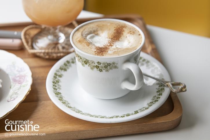 Café SOU