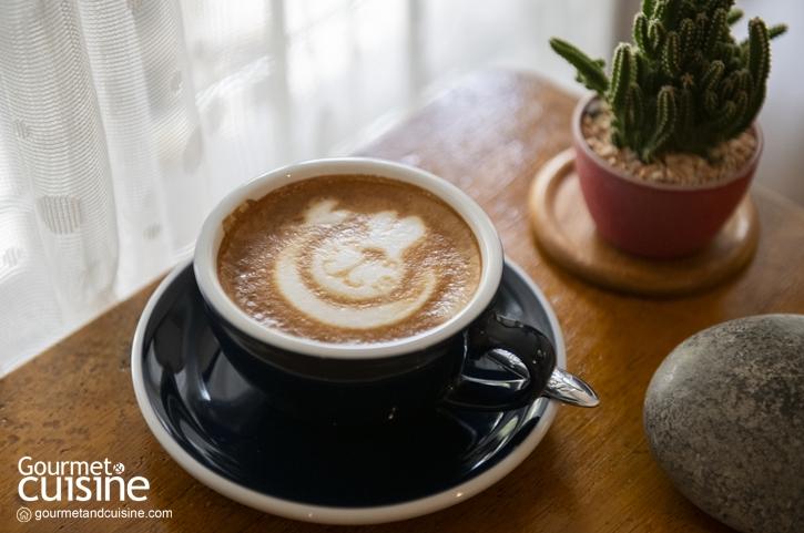 Poonypoony Coffee