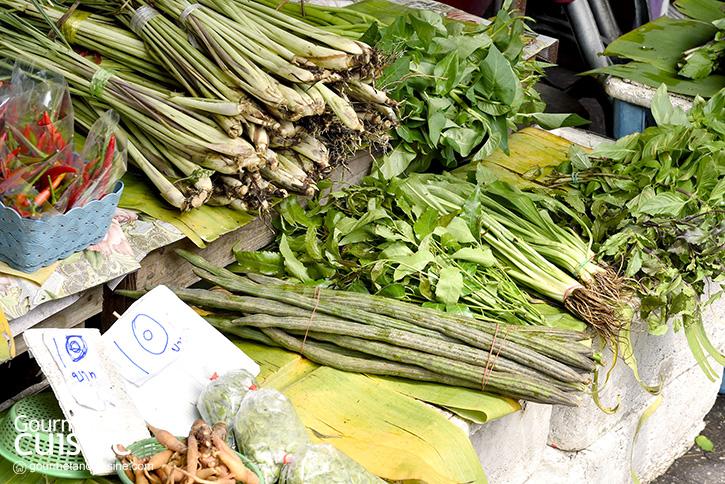 เที่ยวตลาดน้ำบางน้ำผึ้ง ๑ วันทำอะไรได้บ้าง   เที่ยวตลาดน้ำบางน้ำผึ้ง ๑ วันทำอะไรได้บ้าง