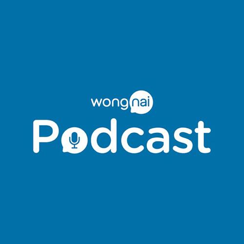 Wongnaipodcast