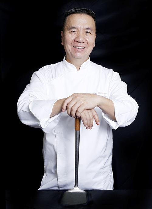 อรรถรสแห่งแดนมังกร เซตเมนูอาหารจีน จาก 3 โรงแรมในเครือแมริออท
