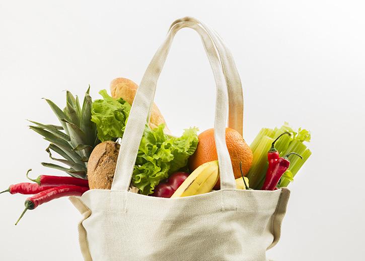 2021 คือปีแห่งผักและผลไม้สากล (International Year of Fruits and Vegetables)