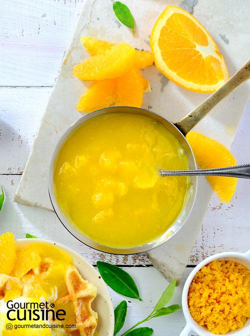 ซอสส้ม
