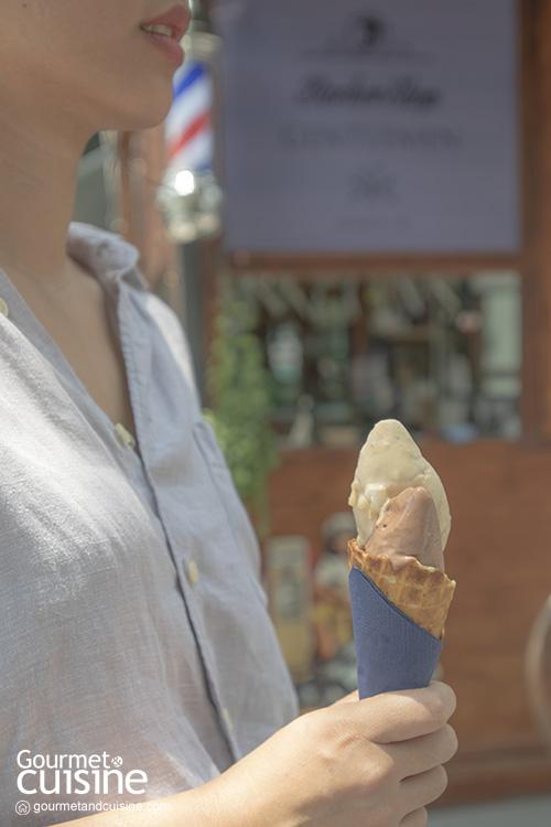 ซอยปรีดี พนมยงค์ ส่วนต่อขยาย (ความอร่อย) จากทองหล่อ