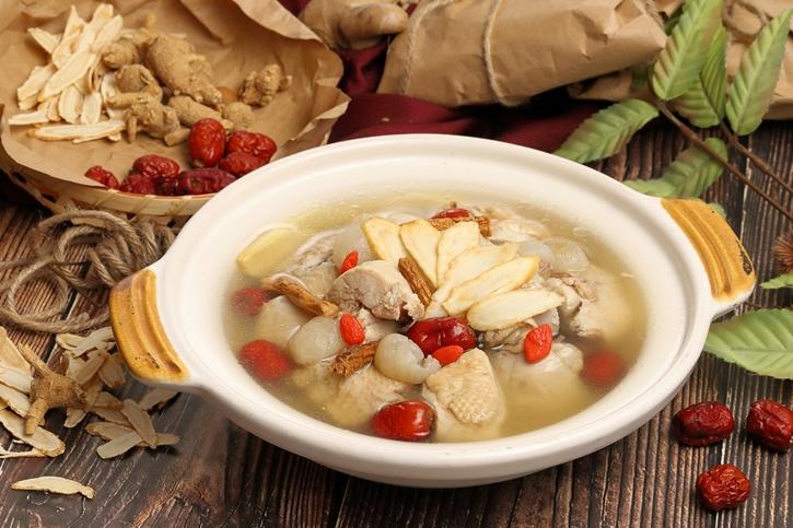 ฮ่องกง ฟิชเชอร์แมน ชวนกิน 8 ซุปสูตรเด็ด เคล็ดลับเพื่อสุขภาพของชาวฮ่องกง